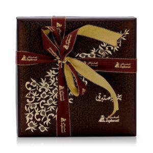 bakhoor estabraq by asgharali perfumes