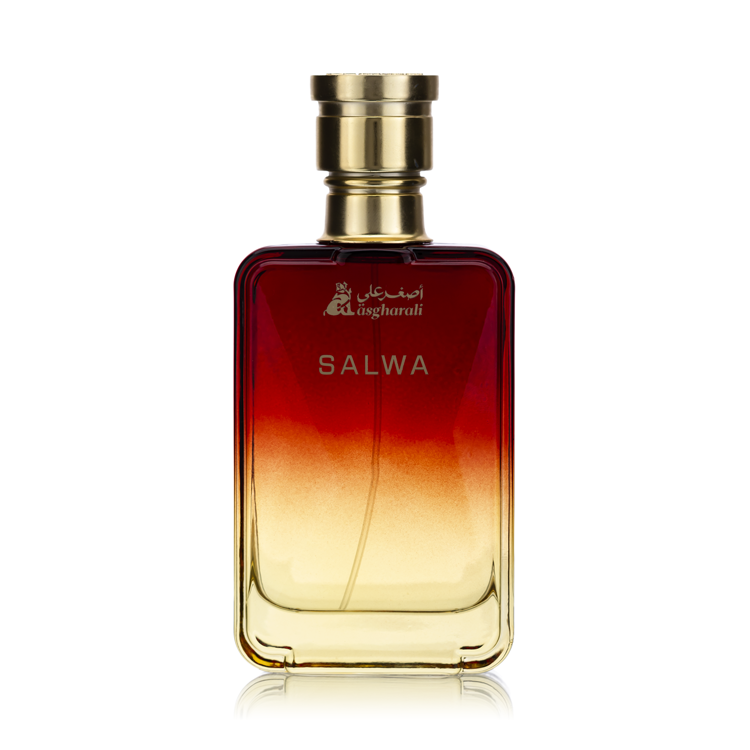 SALWA SP 120ML