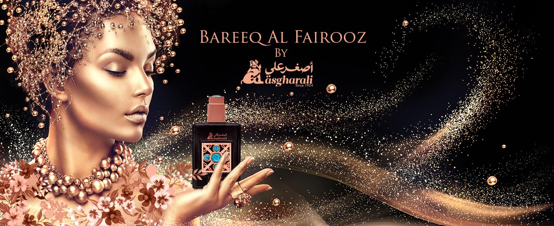 Bareeq-Al-Fairooz