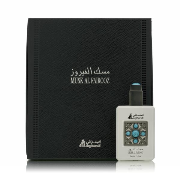 Musk Al Fairooz - Image 2